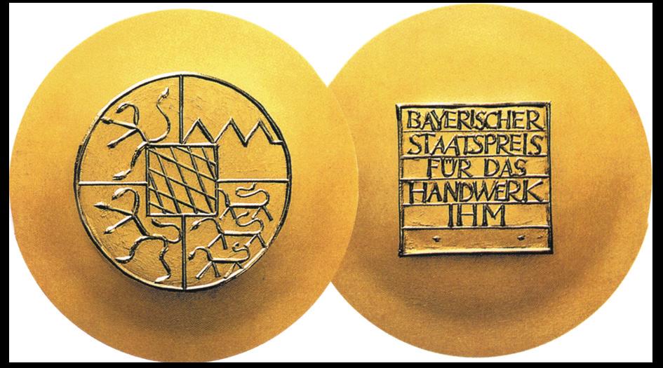 Sattlberger_Medaille.jpg